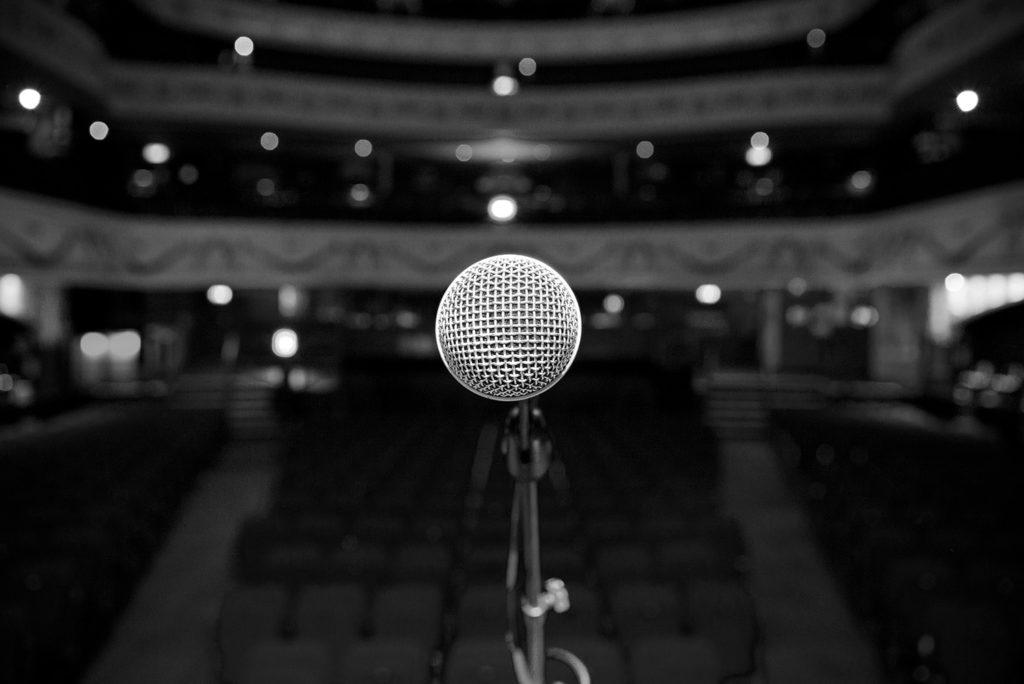 Tribute to Jon Hiseman Concert